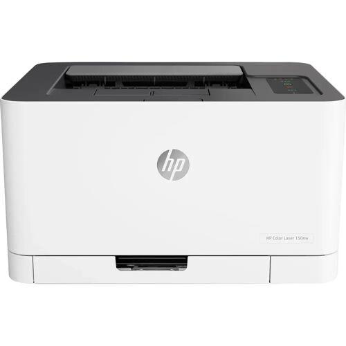 HP Color Laser 150nw Drucker