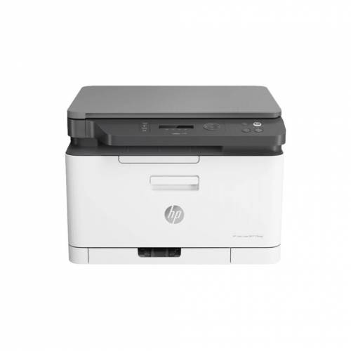 HP Color Laser MFP 178nw Drucker
