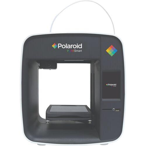 Polaroid PlaySmart 3D-Drucker 3D-Drucker