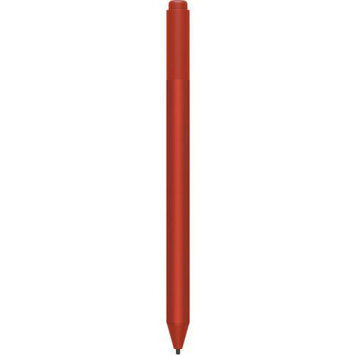 Microsoft Surface Stift Rot Stylus