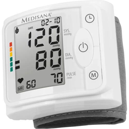 Medisana BW 320 Handgelenk-Blutdruckmessgerät Blutdruckmessgerät