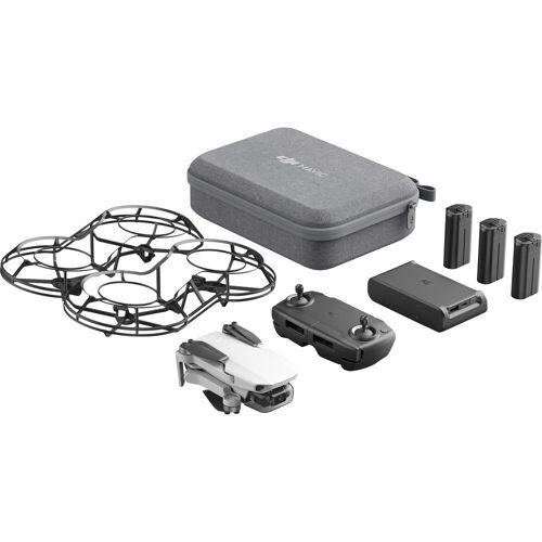 DJI Mavic Mini Fly More Combo Drohne
