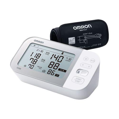 Omron X7 Smart Blutdruckmessgerät