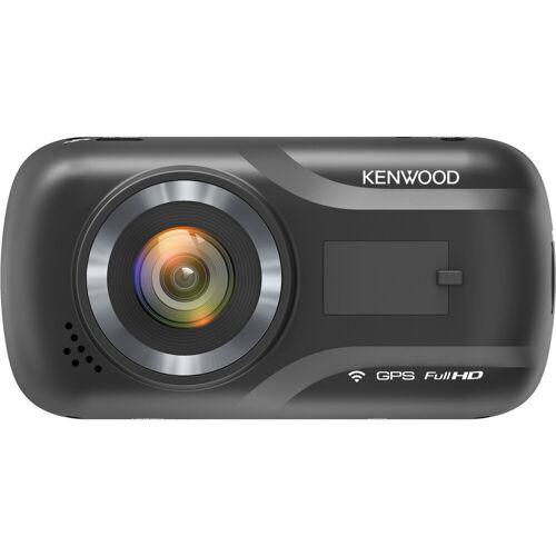 Kenwood Passwort DRV-A301W Dashcam