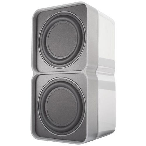 Cambridge Audio Minx Min 22 (Paar) HiFi-Lautsprecher