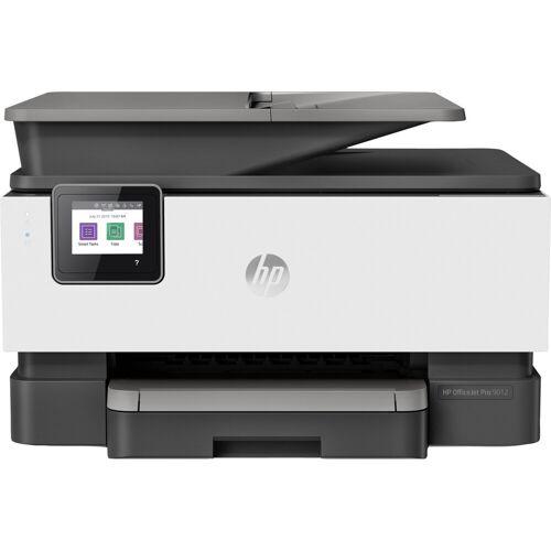 HP OfficeJet Pro 9012 Drucker