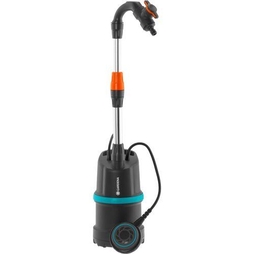Gardena 4000/1 Wasserpumpe