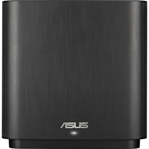 Asus ZenWifi AC CT8 Schwarz Erweiterung Erweiterung für Router