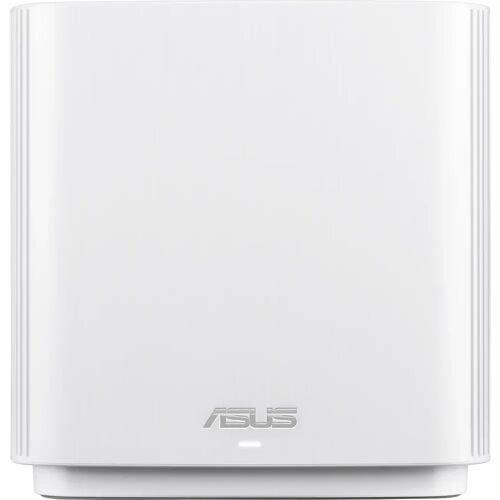 Asus ZenWifi AC CT8 Weiß Erweiterung Erweiterung für Router