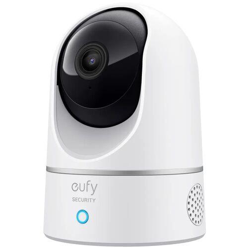 Eufy by Anker Eufycam 2K Indoor Pan & Tilt IP-Kamera