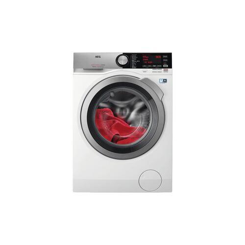 AEG L8WE86605 Waschtrockner