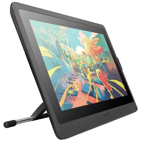 Wacom verstellbarer Standfuß für Cintiq 22 Laptopständer
