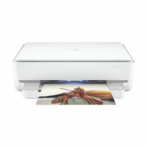 HP ENVY 6022 Drucker