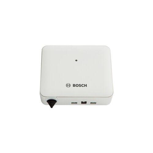 Bosch EasyControl Adapter Thermostat