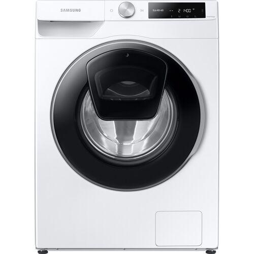 Samsung WW10T654ALE AddWash Waschmaschine