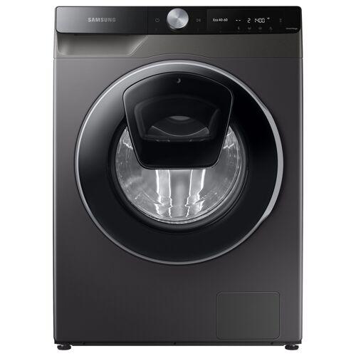 Samsung WW80T654ALX AddWash Waschmaschine