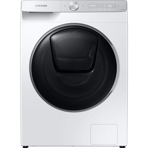 Samsung WW90T986ASH QuickDrive Waschmaschine