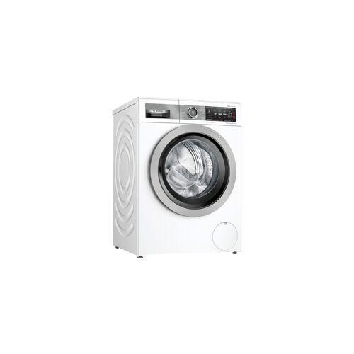 Bosch WAV28E42 Waschmaschine