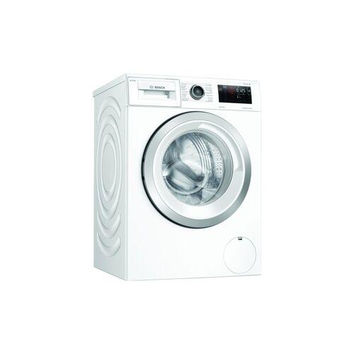 Bosch WAU28P40 Waschmaschine