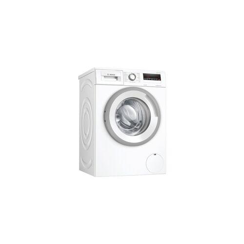 Bosch WAN28242 Waschmaschine