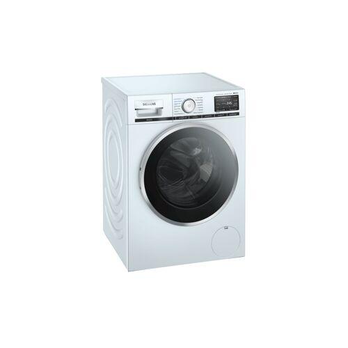 Siemens WM16XF40 Waschmaschine