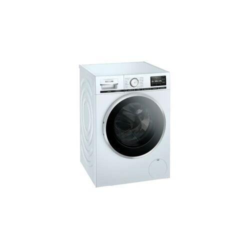 Siemens WM14VG41 Waschmaschine