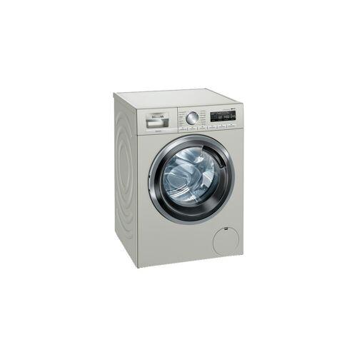 Siemens WM14VMS2 Waschmaschine