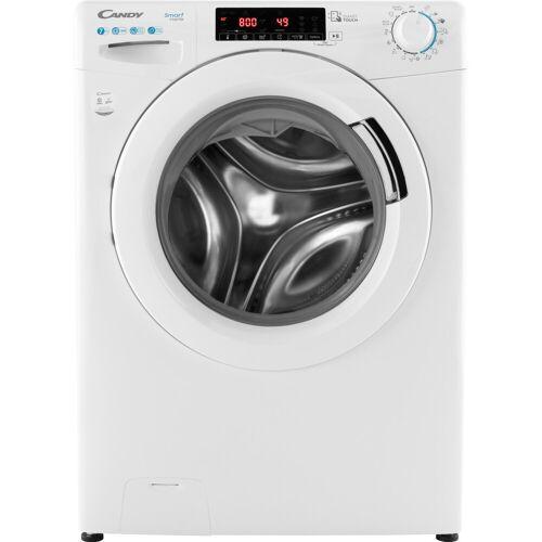 Candy Smart CS 147TXME/1-S Waschmaschine