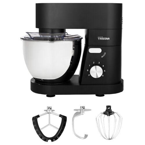 Tristar MX-5030SBK Küchenmaschine