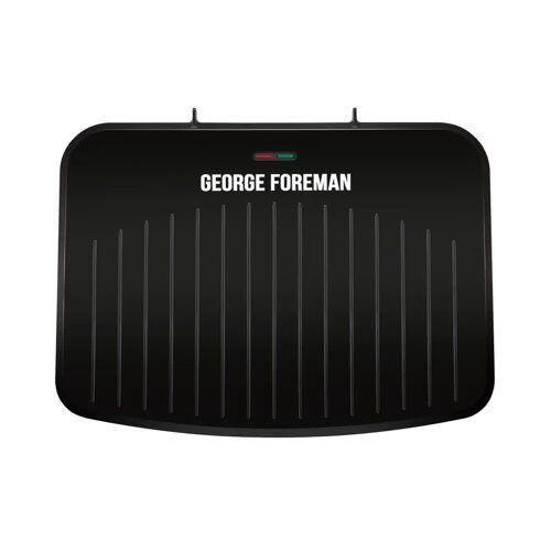 George Foreman Fit Grill Large Kontaktgrill