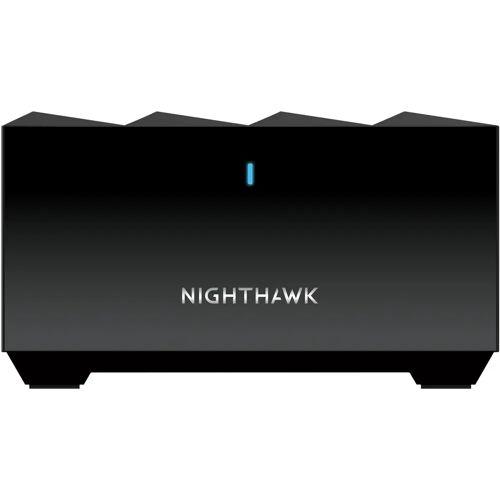 Netgear Nighthawk MS60 (Erweiterung) Erweiterung für Router