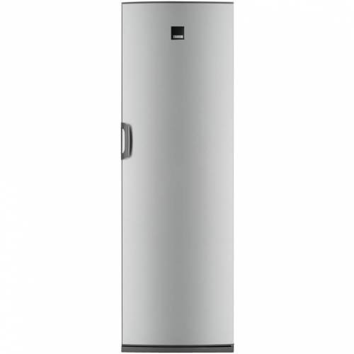 Zanussi ZRDN39FX Kühlschrank
