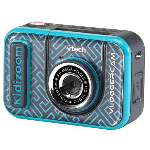 Vtech Kidizoom Vloggercam Actionkamera