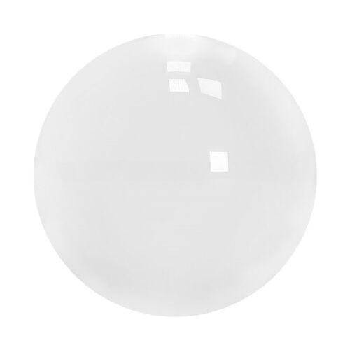 Caruba-Glaskugel 100 mm Glaskugel