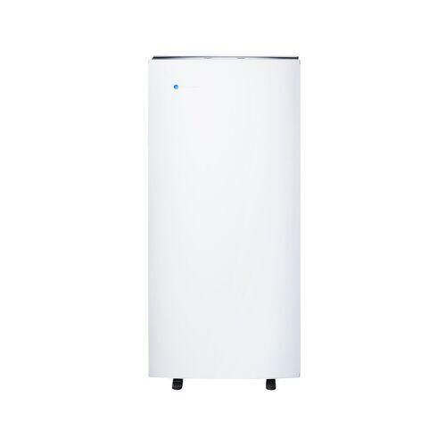 Blueair Pro XL Luftreiniger
