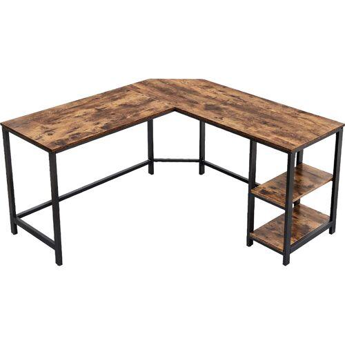 MIRA Home Soho Schreibtisch Schreibtisch