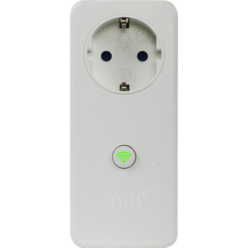 Mill Smart Wifi Socket Stromstecker