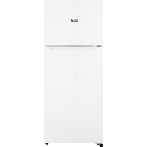 Zanussi ZTAN14FW0 Kühlschrank