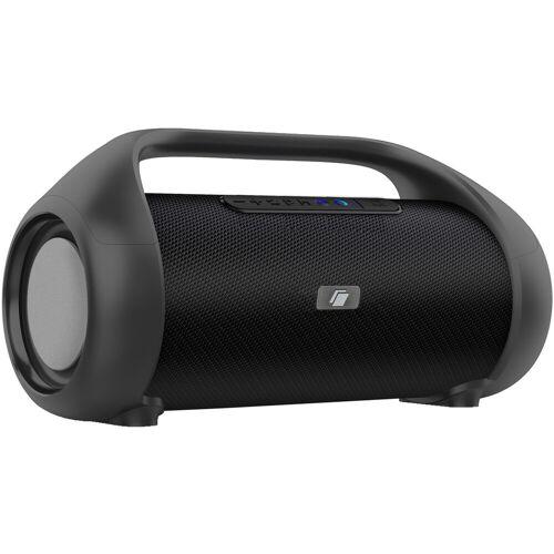 Caliber HPG540BT Bluetooth-Lautsprecher