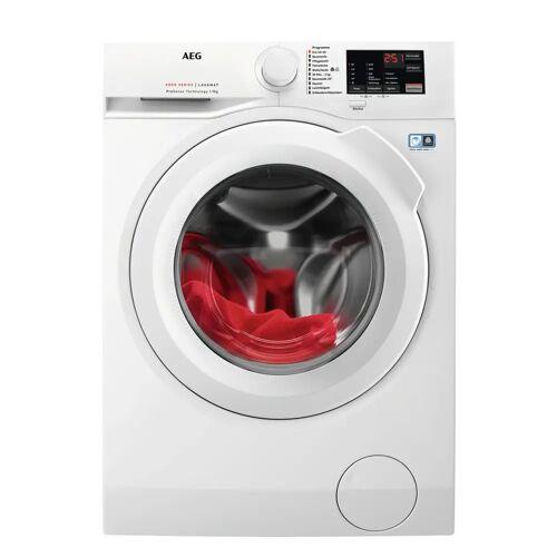 AEG L6FBA5490 Waschmaschine
