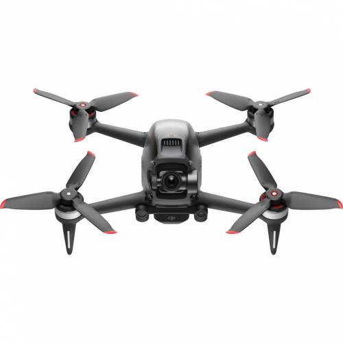 DJI FPV Drohne Drohne