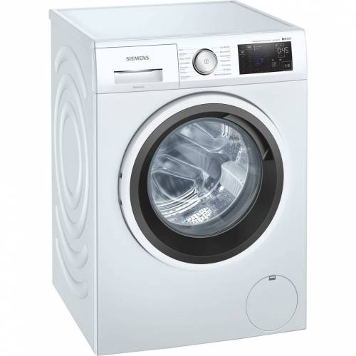 Siemens WM14UP40 Waschmaschine