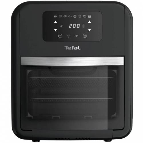 Tefal Easy Fry FW5018 Ofen & Grill Fritteuse