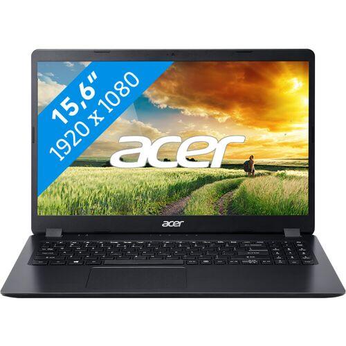 Acer Aspire 3 A315-56-33LL Qwertz Laptop