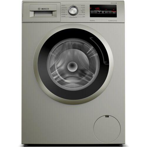 Bosch WAN282X0 Waschmaschine