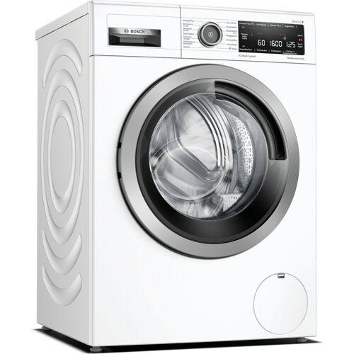 Bosch WAX32M10 Waschmaschine
