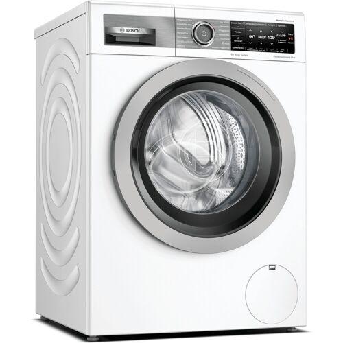 Bosch WAV28G43 Waschmaschine