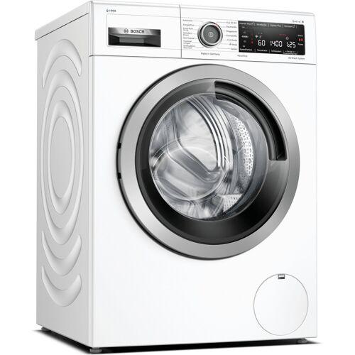 Bosch WAV28K43 Waschmaschine