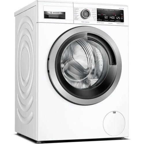 Bosch WAV28M43 Waschmaschine