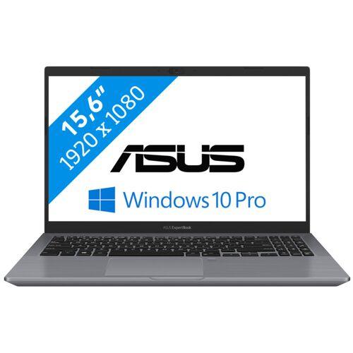 Asus Pro P3540FA-BQ1150R Laptop